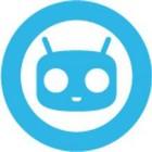 Google aurait  eu l'intention  d'acquérir  Cyanogen