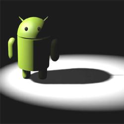 Google dévoile ses panneaux de sélection de navigateurs et de moteurs de recherche sur Android