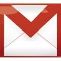 Google dévoile une nouvelle version de l'application Gmail pour Android OS