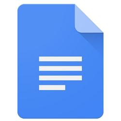 Google Docs : mise à jour importante qui apporte l'écran partagé sur iOS