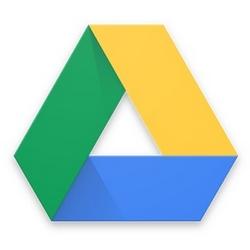 Backup and Sync : le nouvel outil de Google Drive pour la sauvegarde de fichiers