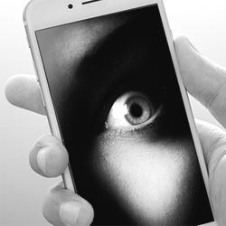 Découverte par Lookout et Google de Chrysaor d'une version Android du spyware IOS Pegasus