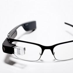 Google relance ses Google Glass, mais uniquement pour les professionnels
