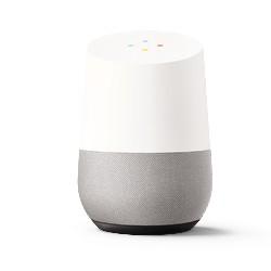 Google I/O : Google Home sera bientôt disponible en France