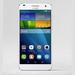 Google : Huawei devrait produire le prochain Nexus
