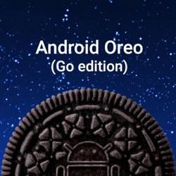 Une version light d'Android Oreo dévoilée par Google
