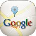Google Maps pour iOS : 10 millions de téléchargements en seulement deux jours