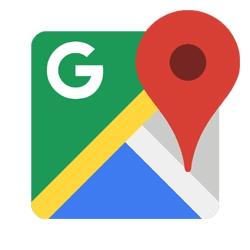 Google Maps va aussi indiquer les radars sur iPhone