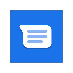Google Message ne fonctionnera plus sur les smartphones Android non certifiés en avril 2021