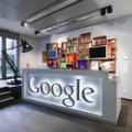 Google met au point un algorithme qui peut décrire une image