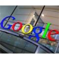 Google ne corrigera pas une faille présente sur Android 4.3