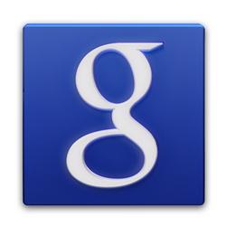 Google modifie ses pages de résultats pour mettre en avant les applications