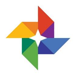 Google met à jour Photos, sa plateforme d'hébergement