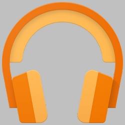 Google Play Music ajoute aussi une offre familiale à 15 $