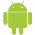 Google pourrait lancer une mise à jour de l'Android Market