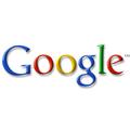 Google prépare son moteur de recherche mobile