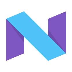 Google : un launcher exclusivement pour les Nexus ?