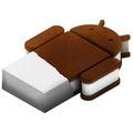 Google publie des recommandations pour l'interface des applications d'Android 4.0