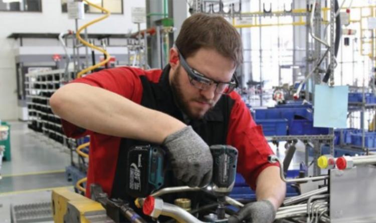 Google Glass : elles sont de retour plus autonomes et plus puissantes