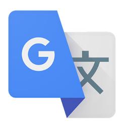 Google Traduction va bientôt transcrire les conversations en temps réel via un smartphone