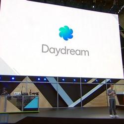 Réalité virtuelle : Google va bientôt sortir un casque 100% autonome