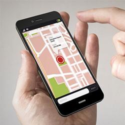Google travaillerait sur un réseau équivalent à Apple pour localiser les smartphones Android