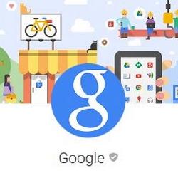Google intègrera bientôt un bouton « buy » à son moteur de recherche ?