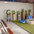 Google va modifier sa Search Box suite à une plainte