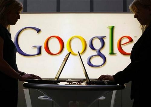 Google veut résoudre les problèmes d'autonomie des batteries