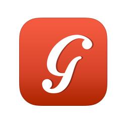 Gowiz, une application pour réussir ses vacances grâce à ses amis