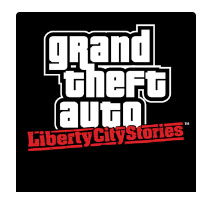 Grand Theft Auto: Liberty City Stories est disponible sur Android