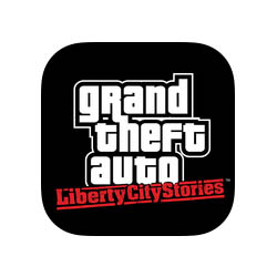 Grand Theft Auto: Liberty City Stories maintenant disponible sur iOS