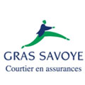 Gras Savoye lance sa formule GS Pack Sécurité Nomade