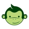 Green Monkeys dévoile sa toute nouvelle génération d'applications sur Android OS et iOS