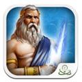 Grepolis, un jeu de stratégie aux couleurs de la Grèce antique sort sur iPhone