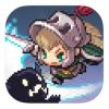 Guardian Tales, un jeu d'action-aventure au style rétro