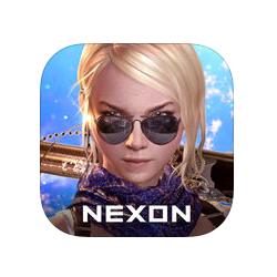 Gunpie Adventure, un jeu de tir et d'action sur mobiles