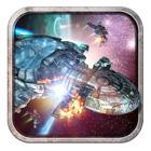 Haegemonia : Legions of Iron est disponible sur IOS et Android