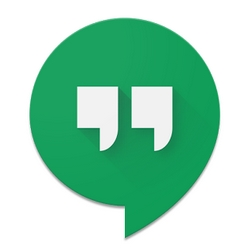 Google remplace Hangouts par Duo