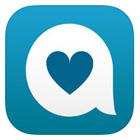 happn, une application qui connecte les personnes au moment même où elles se croisent