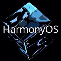 HarmonyOS, le nouveau système d'exploitation de Huawei pour concurrencer Android