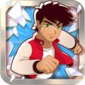 Heliceum dévoile le jeu RunSanity pour iPhone