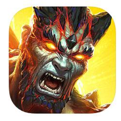 Heroic - Magic Duel débarque sur mobile