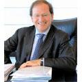 Hervé Novelli se réjouit de la baisse des tarifs des communications en itinérance