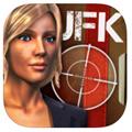 """""""Hidden Files – Echoes of JFK"""", plongez dans une enquête parallèle à celle de JFK"""
