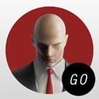 Hitman Go débarque sur Android