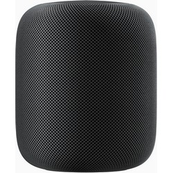 HomePod : le haut-parleur intelligent d'Apple