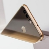Honor 8 Premium : l'alternative face aux smartphones haut de gamme