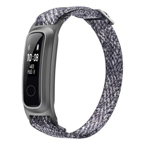 Honor lance un pack avec le modèle 9X Lite et le bracelet connecté Band 5 sport pour 199 €