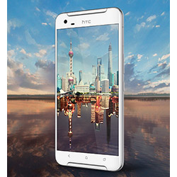 HTC : le One X9 est disponible en Chine